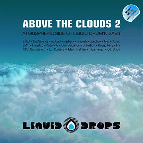 Liquid Barricades (Original Mix)