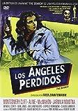 Angeles perdidos [DVD]