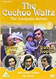 The Cuckoo Waltz: The Complete Series [DVD]