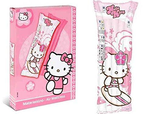 C&C Hello Kitty Matratze Meer Spiele Strand Schwimmbad schwimmen #...