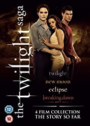 Twilight-box-set-dvd