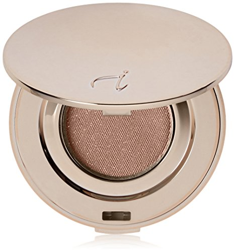 jane iredale Eye Shadow, Supernova, 1er Pack (1 x 1.8 g)