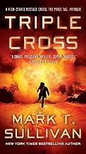 Triple Cross (English Edition)