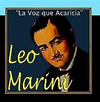 La Voz Que Acaricia by Leo Marini