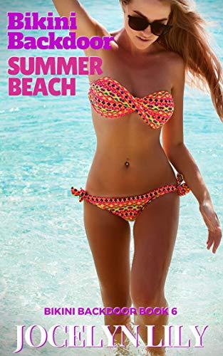 Summer Beach (Bikini Backdoor Book 6) (English Edition)