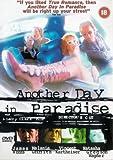Another Day In Paradise [Edizione: Regno Unito] [Edizione: Regno Unito]