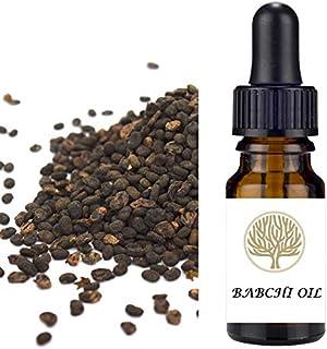 EkoFace 100% Natural Babchi (Bakuchi, Bakuchiol) Face &