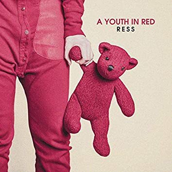 A Youth in Red