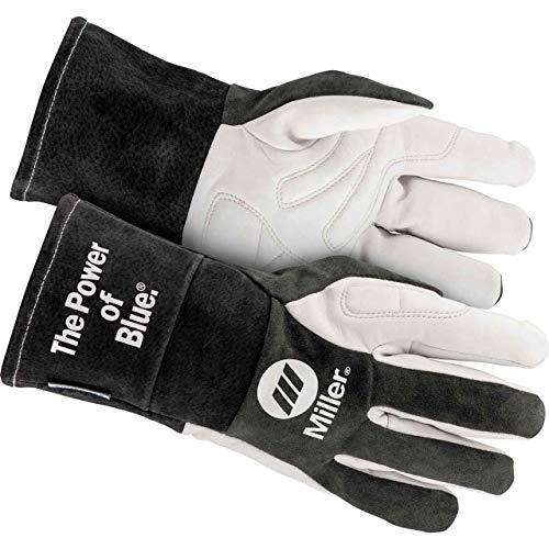 Best tig gloves