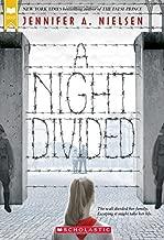 Best jennifer a nielsen a night divided Reviews