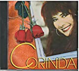 Best Pantyhoses - Corinda, featuring the Pantyhose Song Review
