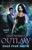 Empowered: Outlaw (The Empowered) (Volume 3)