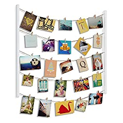 Get a photo collage frame (AFFILIATE)