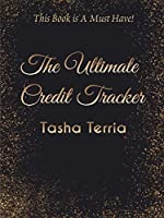 Ultimate Credit Tracker