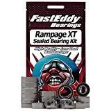 FastEddy Bearings https://www.fasteddybearings.com-2491