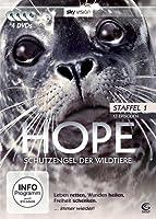 Hope - Schutzengel der Wildtiere - Staffel 1
