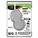 Seagate 2TB FireCuda Gaming SSHD SATA 6Gb/s Flash Accelerated (8GB) Performance Hard Drive (ST2000LX001) (Renewed)