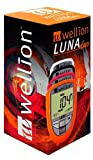 Wellion Luna duo - Misuratore colesterol...