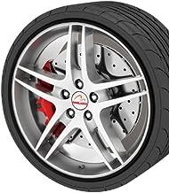 Best car rim cost Reviews