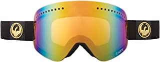 Dragon Alliance NFX Snow Goggles