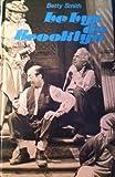 Le Lys de Brooklyn (Grands romans, grands récits) - Hachette