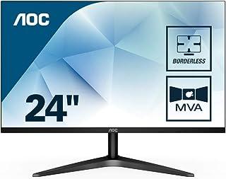 AOC 24B1H - Monitor de 24