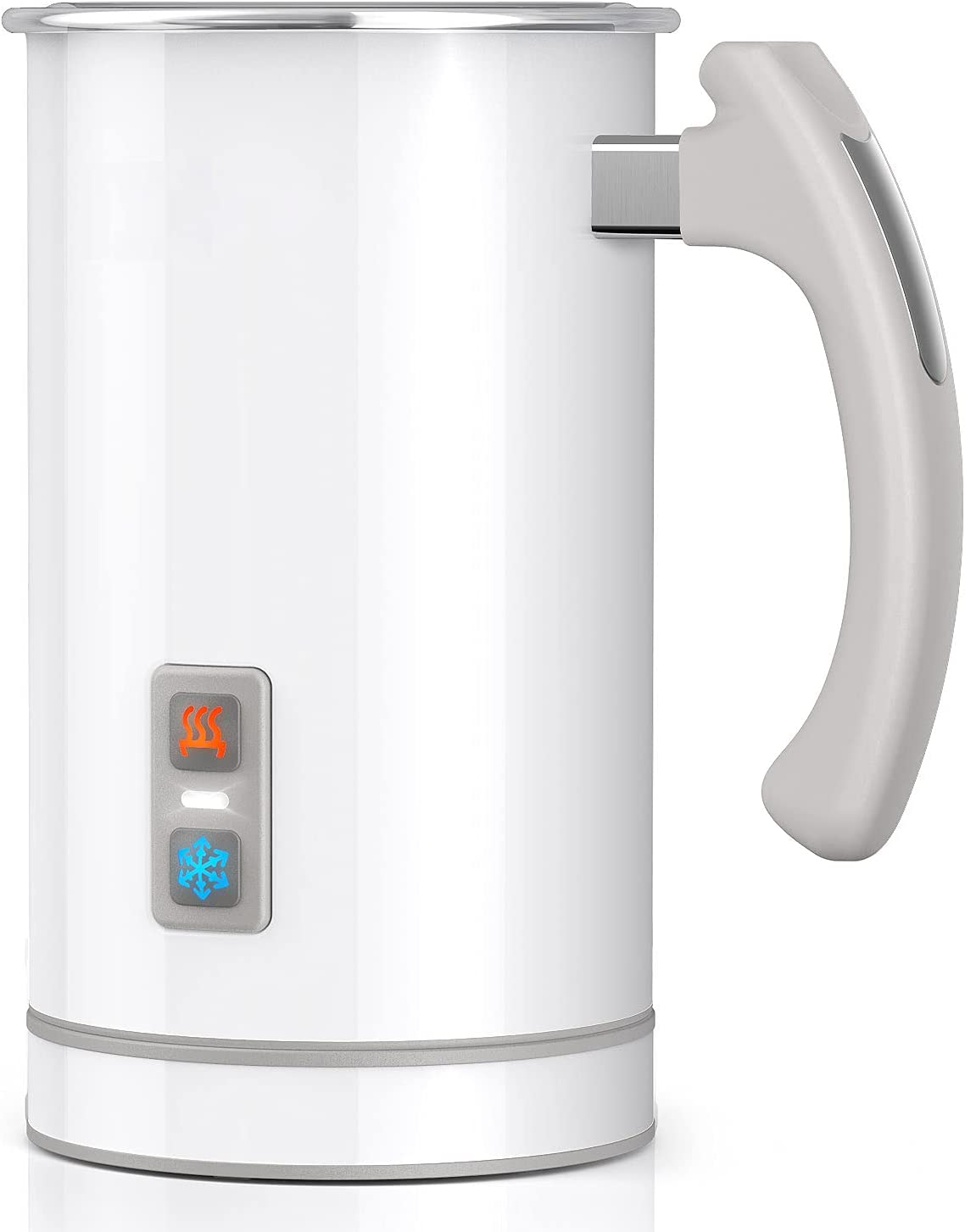 Vprool Stainless Electric Milk Frother
