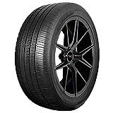 235/40R19 Kenda Vezda Touring A/S Load Range XL 2354019 Tire