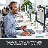 Zoom IMG-1 logitech c920 hd pro webcam