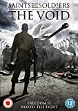Saints and Soldiers - The Void