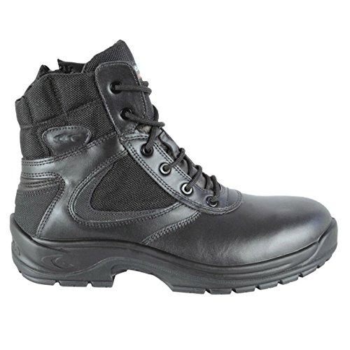 Scarpe da lavoro 20347 - Safety Shoes Today