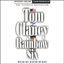 Best david duke audiobook Reviews