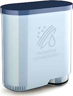 Saeco Aquaclean CA6903/00 - Filtro de agua para máquinas de café espresso automáticas