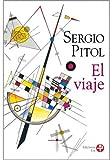 El Viaje (Spanish Edition)