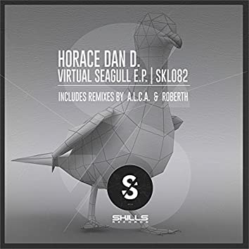 Virtual Seagull