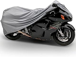 Harley Davidson Bike Covers >> Amazon Com Harley Davidson Vehicle Covers Accessories Automotive