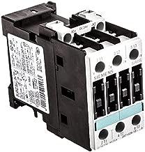 Siemens Sirius 3R Relay 3RT1 Siemens 3RT1026-1BB40S024 Vdc