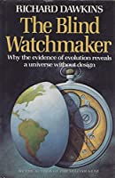 Dawkins: the Blind Watchmaker (Cloth)