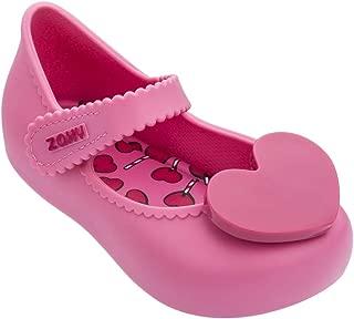 Zaxy Sandals Love Baby