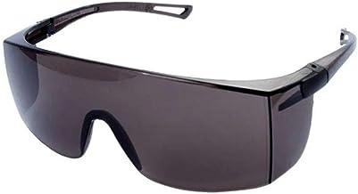 Óculos Escuro De Proteção Sky Ca39878 - Proteloja EPI's