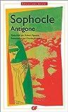 Antigone by Sophocle(1999-01-01) - Flammarion - 01/01/1999