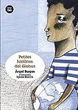Petites històries del Globus (Grans Lectors)
