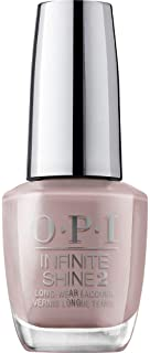 Sponsored Ad - OPI Nail Polish, Infinite Shine Long-Wear Lacquer, Neutral / Nudes, 0.5 fl oz
