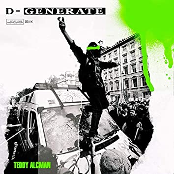 D-Generate
