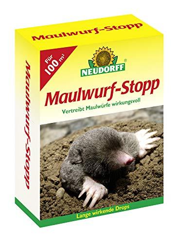NEUDORFF Hunde- und Katzen-Schreck AF 500 ml