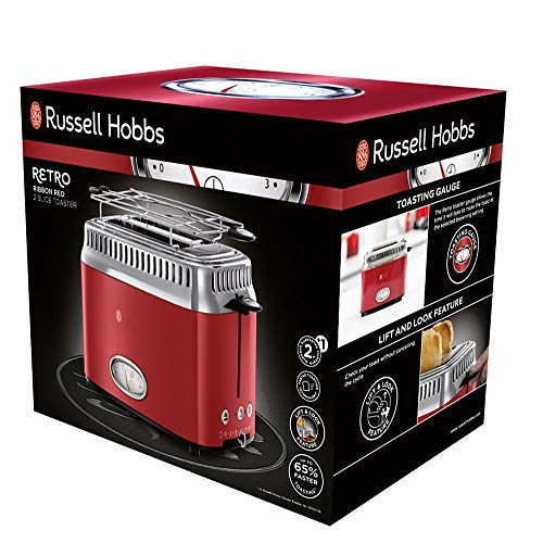 Russell Hobbs 21680-56