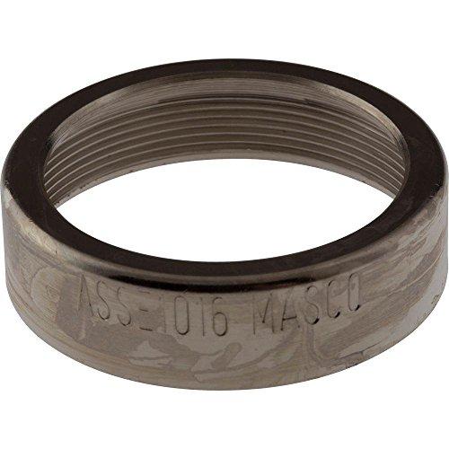 Buy Cheap DELTA FAUCET RP22734 Delta Faucet Unplated Bonnet Nut, Small