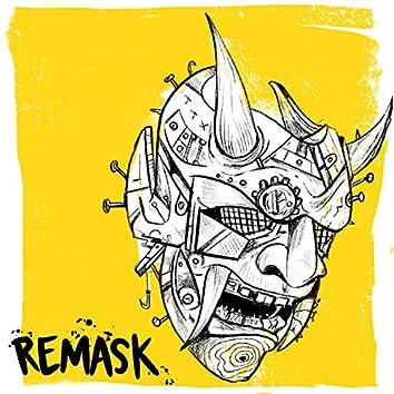 Remask