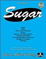 Vol. 49, Sugar (Book & CD Set)