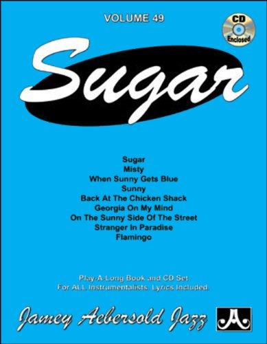 Price comparison product image Sugar